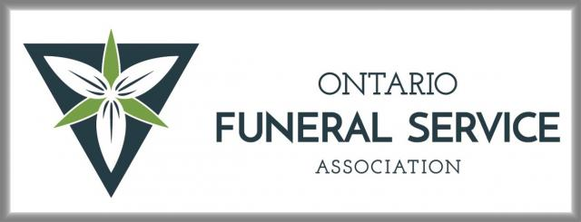 OFSA_Logo_horizontal-colour_copy.jpg